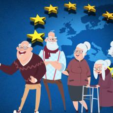 ARRIVANO I PEPP: la polizza pensionistica europea.