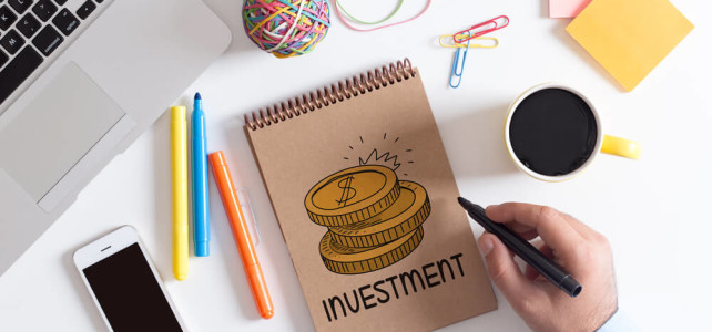 ASSICURAZIONI E PRODOTTI FINANZIARI: come si regolano gli italiani con gli investimenti.