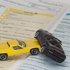 FALSE ASSICURAZIONI AUTO: i siti di due famose società di polizze on line utilizzati per contratti inesistenti.